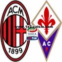 pronostico Milan-Fiorentina