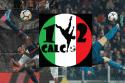 1x2-calcio