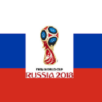 pronostici 1/4 Mondiali