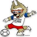 pronostici ottavi Mondiali