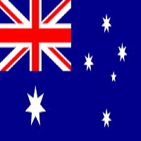 convocati australia