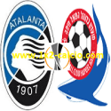 Pronostico Atalanta-Hapoel Haifa