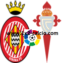 Pronostico Girona-Celta Vigo