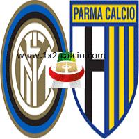 Pronostico Inter-Parma 26 ottobre