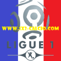 Pronostici Ligue 1 antepost
