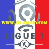 Ligue 1 francese