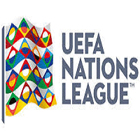 Pronostici Nations League ultima giornata