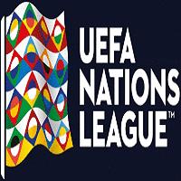 pronostici antepost Nations League