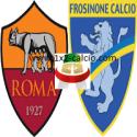 pronostico roma-frosinone