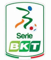 Calendario Serie B 18 19.1x2 Calcio Pronostici Gratis E Vincenti