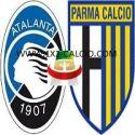 pronostico Atalanta-Parma