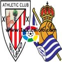 Pronostico Athletic Bilbao-Real Sociedad