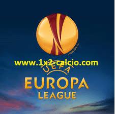 Pronostici Europa League 19 settembre
