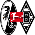 pronostico Friburgo-Monchengladbach