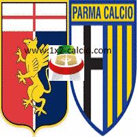 Pronostico Genoa Parma