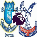 Pronostico Everton Crystal Palace