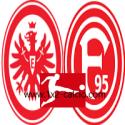 pronostico francoforte-dusseldorf 19 ottobre 2018