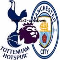Pronostico Tottenham-Manchester City