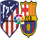 Pronostico Atletico-Barcellona