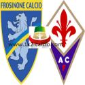 pronostico Frosinone-Fiorentina