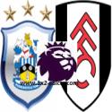 Pronostico Huddersfield-Fulham