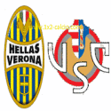 pronostico Verona-Cremonese - serie b