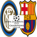 pronostico inter-barcellona