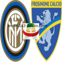 pronostico Inter-Frosinone