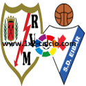 Pronostico Rayo Vallecano-Eibar