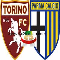 Pronostico Torino-Parma 23 febbraio
