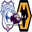 Pronostico Cardiff-Wolves