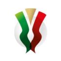 pronostici Coppa Italia 5 dicembre