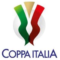 pronostici Coppa Italia 18 agosto