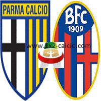 Pronostico Parma Bologna