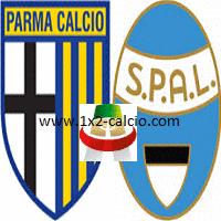 Pronostico Parma-SPAL 8 marzo