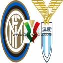 pronostico inter-lazio coppa italia