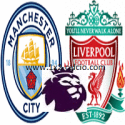 pronostico manchester city-liverpool