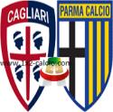 pronostico Cagliari-Parma