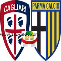 Pronostico Cagliari Parma