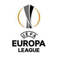pronostici Europa League 2 maggio