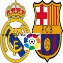 pronostici Liga 19 maggio 2019