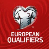 pronostici qualificazioni europei 8^ giornata