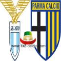 pronostico Lazio-Parma
