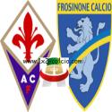 pronostico fiorentina-frosinone