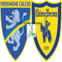pronostico frosinone-chievo