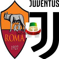 Pronostico Roma-Juventus 12 gennaio