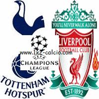 Pronostici Premier League 11 gennaio