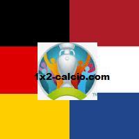 pronostico qualificazioni europei vincenti