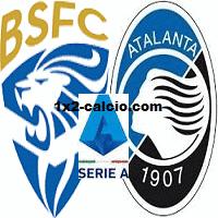 Pronostico Brescia-Atalanta
