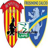 Pronostici Serie B 21 dicembre 2019